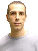 Armando Menicacci