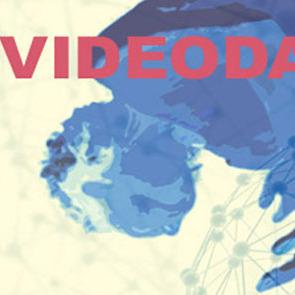 VIDEODANCA+