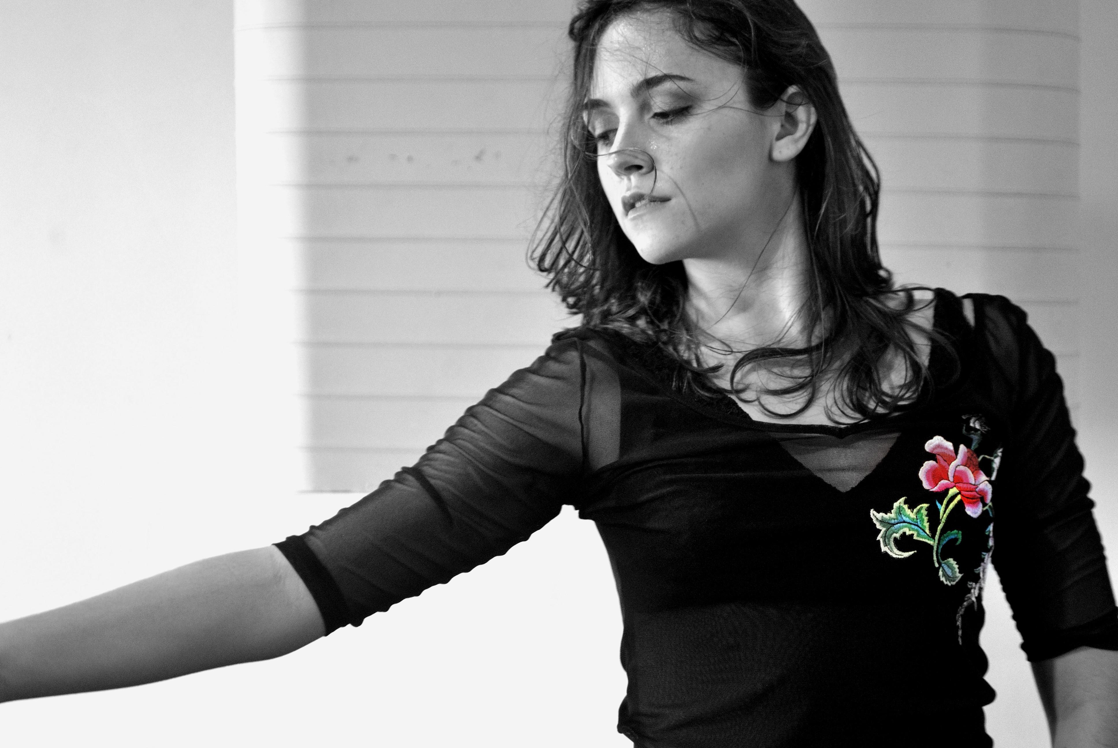 Gabriela Alcofra