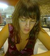 Mª Fernanda Azevedo
