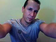 Ricky Seabra