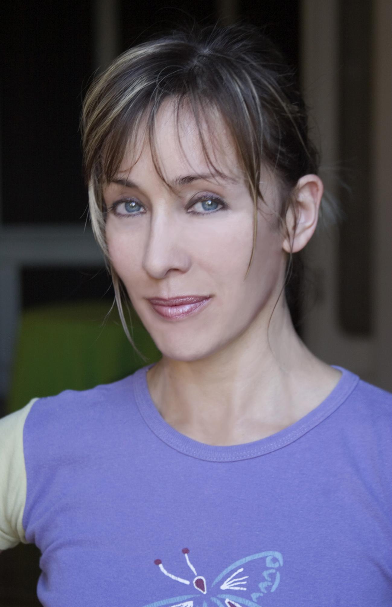 Luz Mariela Ruggeri