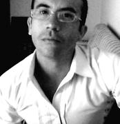 sergio valenzuela valdes