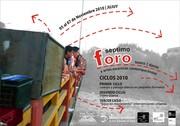 Foro Danza-Teatro Jujuy