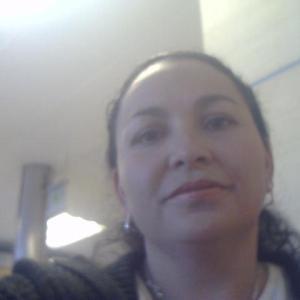 Paola Rivero Antezana