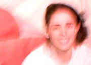 Lela Queiroz