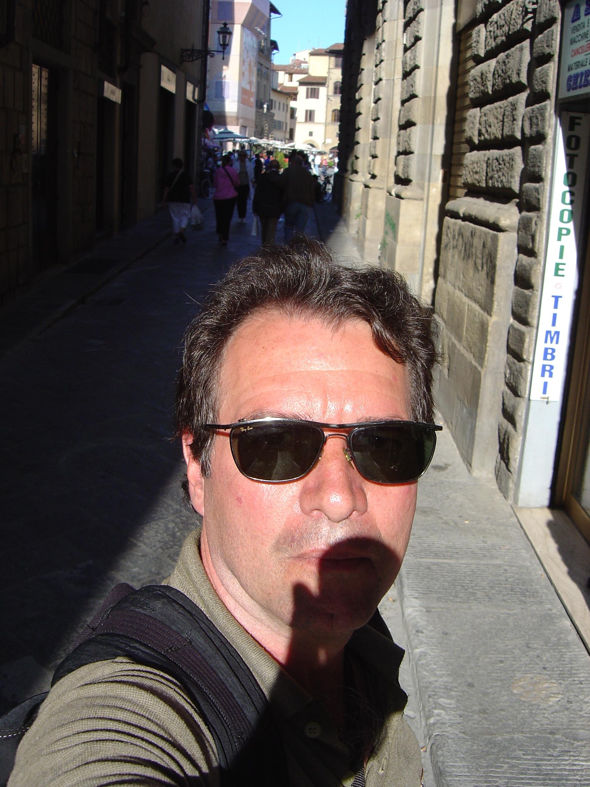 Roberto Camara