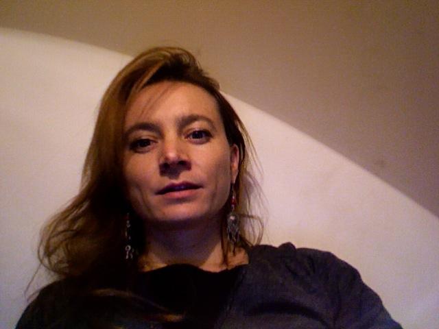 Simona Ferrar