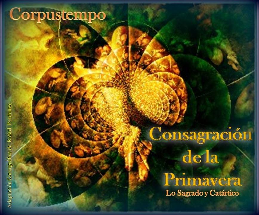 Fund. Cult. y Educ. Corpustempo