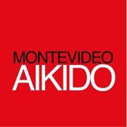 Montevideo Aikido