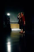 Compañía Danza en Cruz