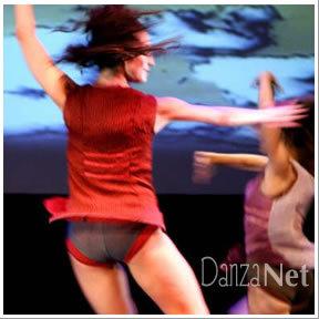 Revista DanzaNet Argentina