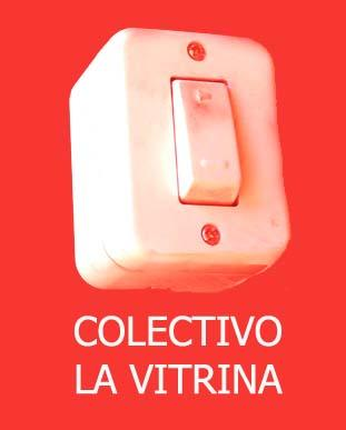 Colectivo de Arte La Vitrina