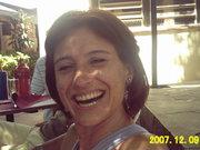 Valéria Gazzola