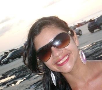 Monike Christina Taborda