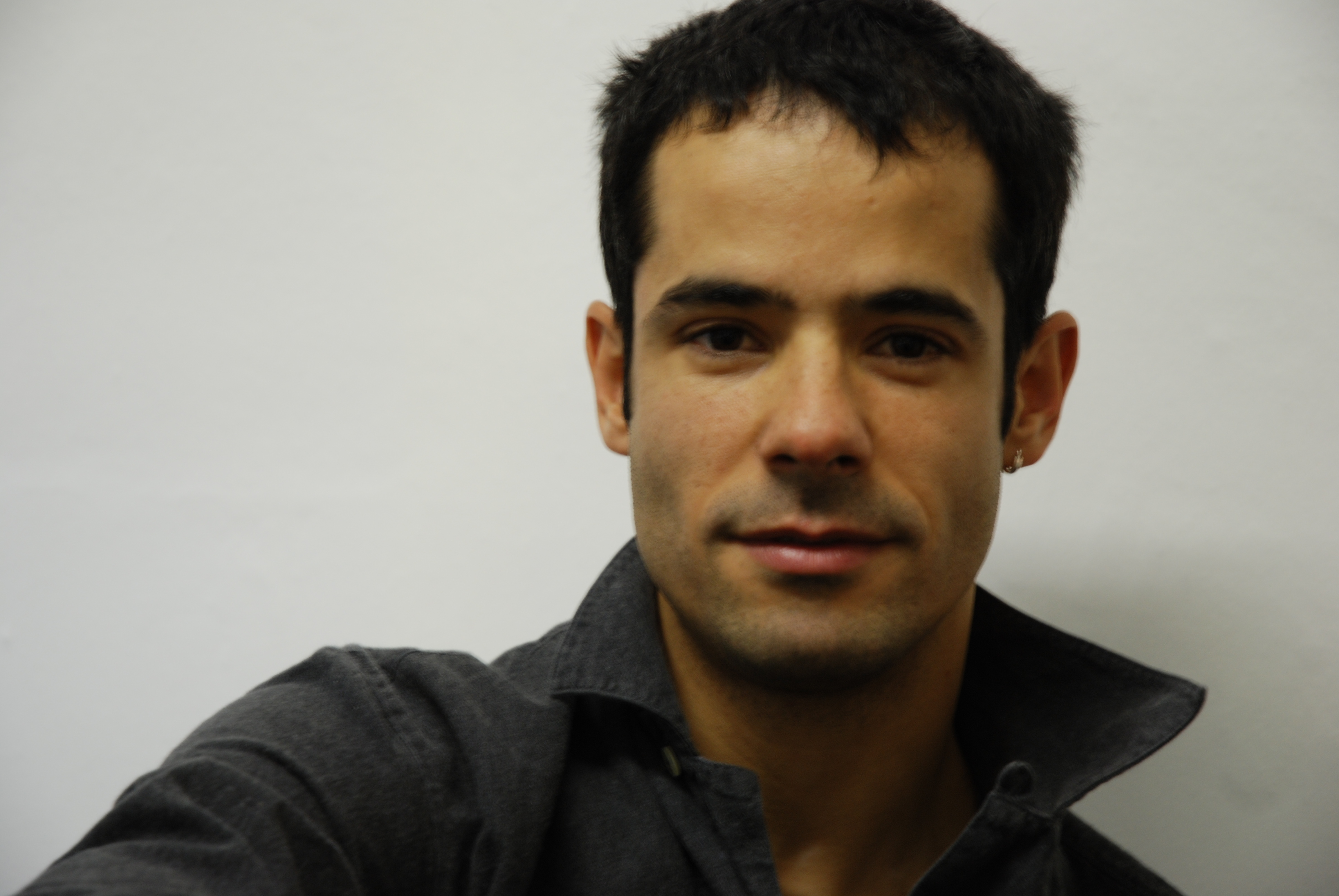 Alex Sander dos Santos