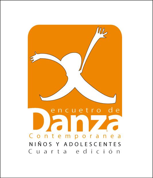 4 Encuentro Festival Danza niños