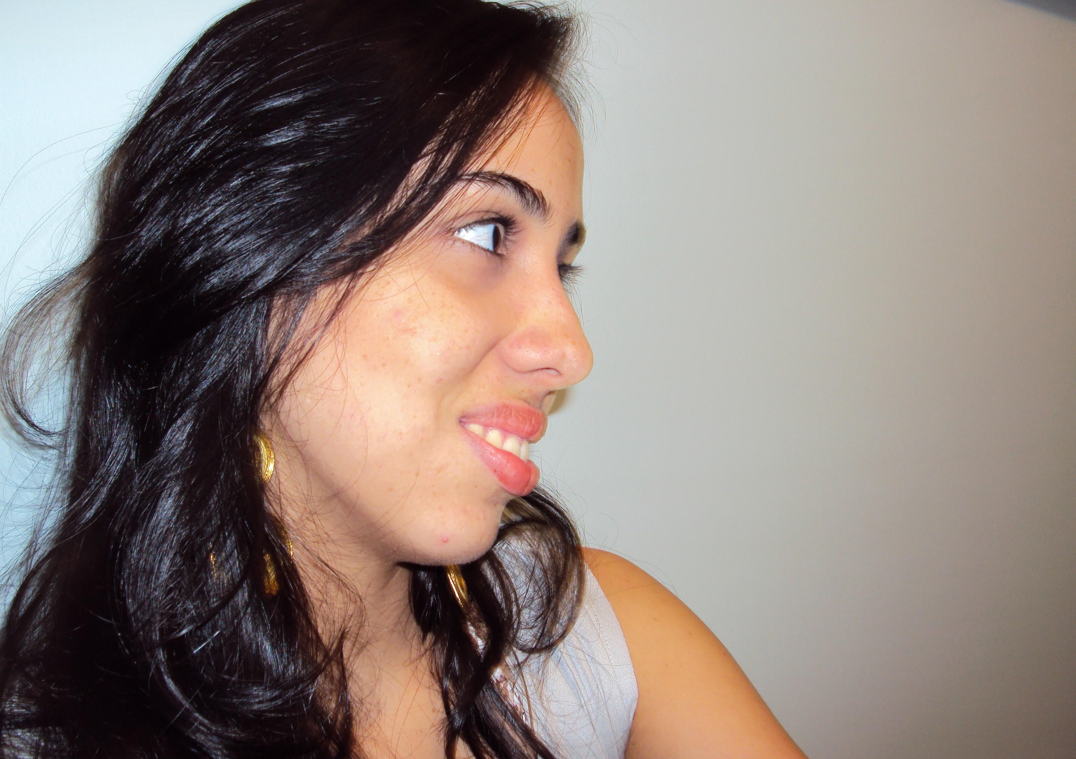 Nelly Lara de Brito