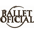 Ballet Oficial de Bolivia