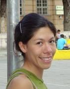 Alma Quintana