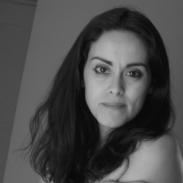 Nadine Alemán