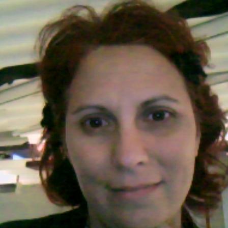 Claudia Sanchez