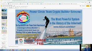 Never Done Before! Zero Risk! One Off Fee! PCTCB Webinar Replay 25th Sep 2019