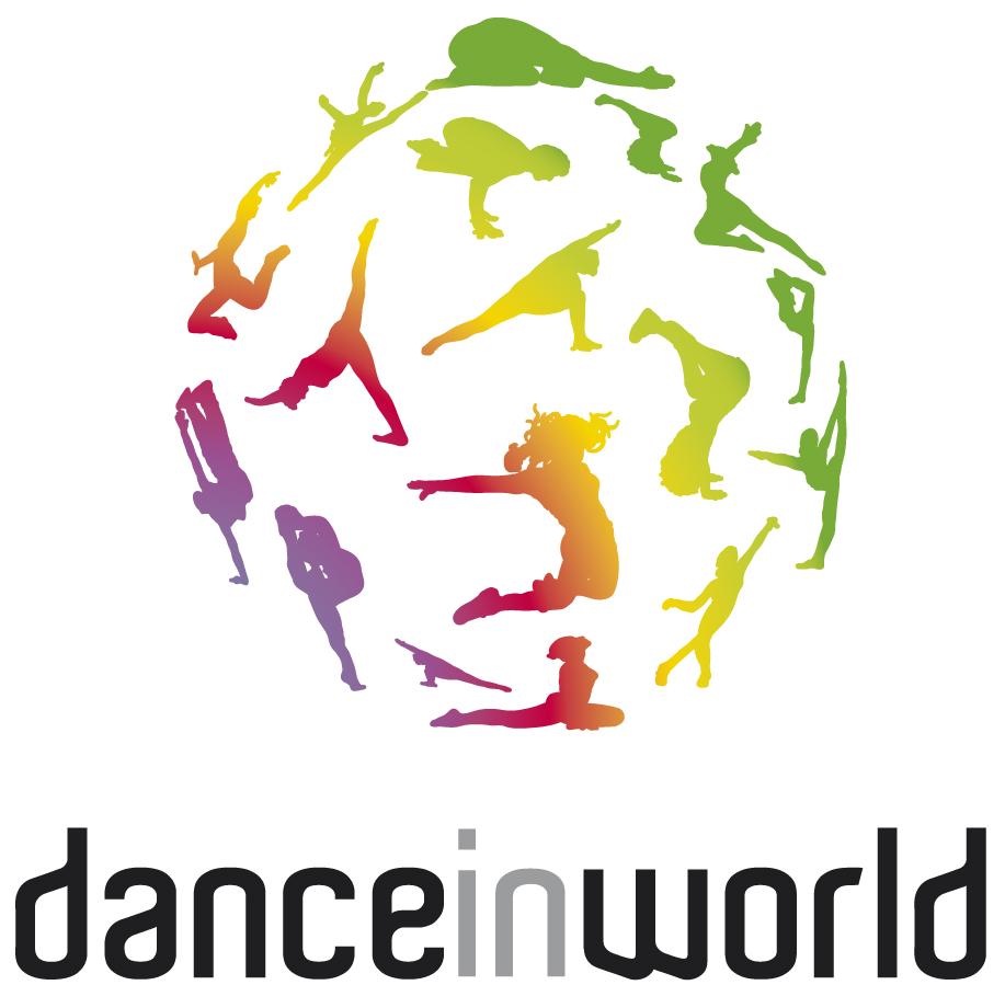 Dance in World