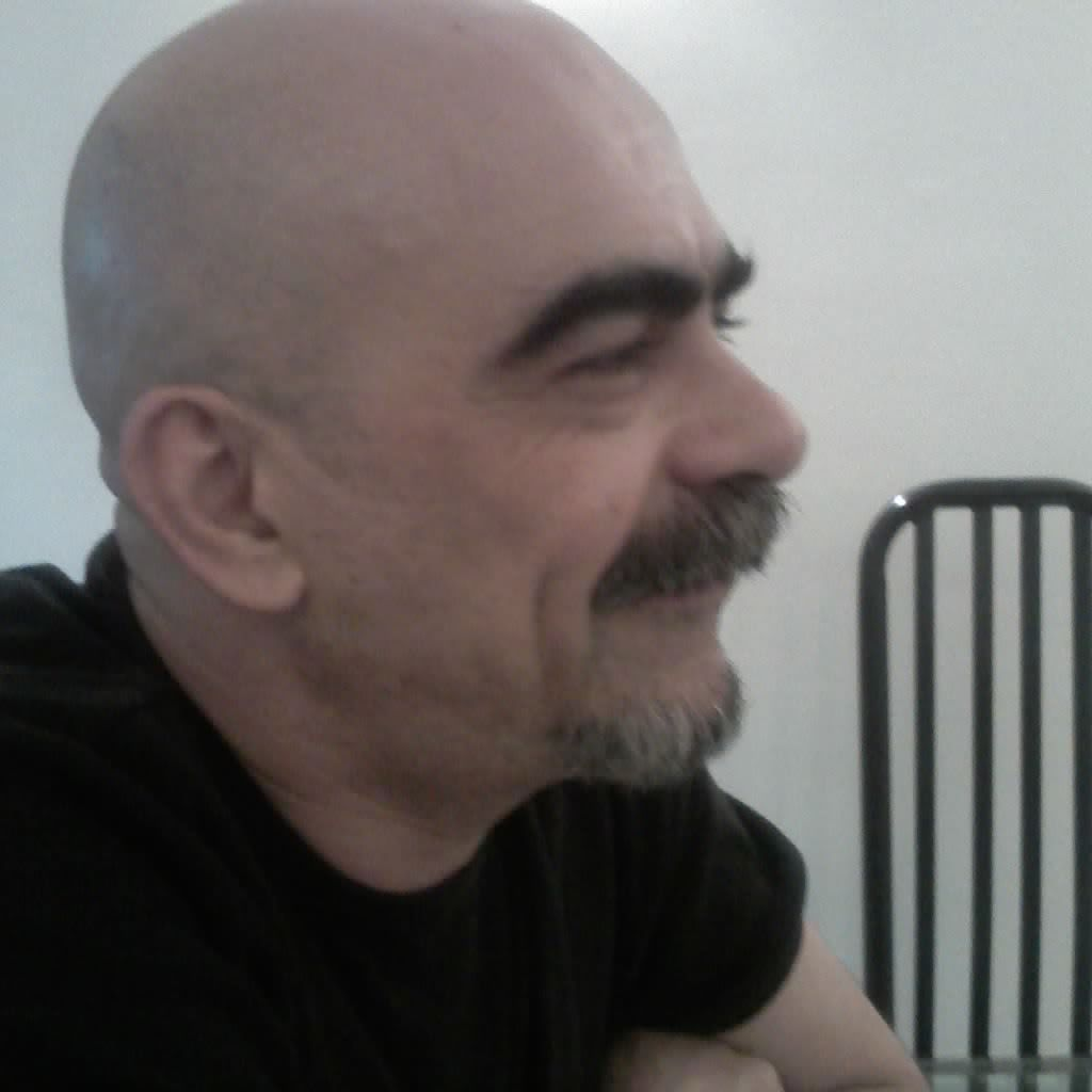 Ricardo Terriles