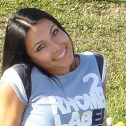 Arina Zaytseva