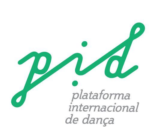 Plataforma Internacional  Dança