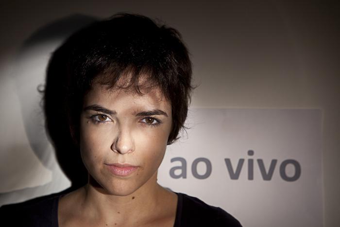 Nina Giovelli