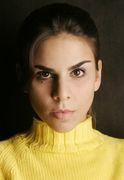 Rafaela Cappai