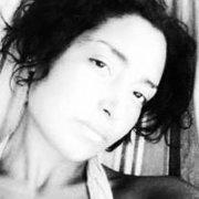 Kamila Buitrago