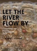 Let the River Flow By