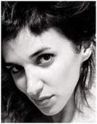 Ingrid Dabrescia