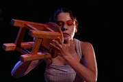 Claudia Veronica Herrera Navarro