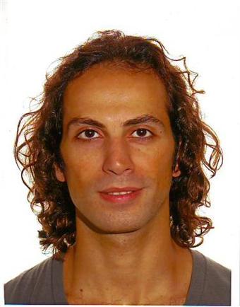 Guy Nader
