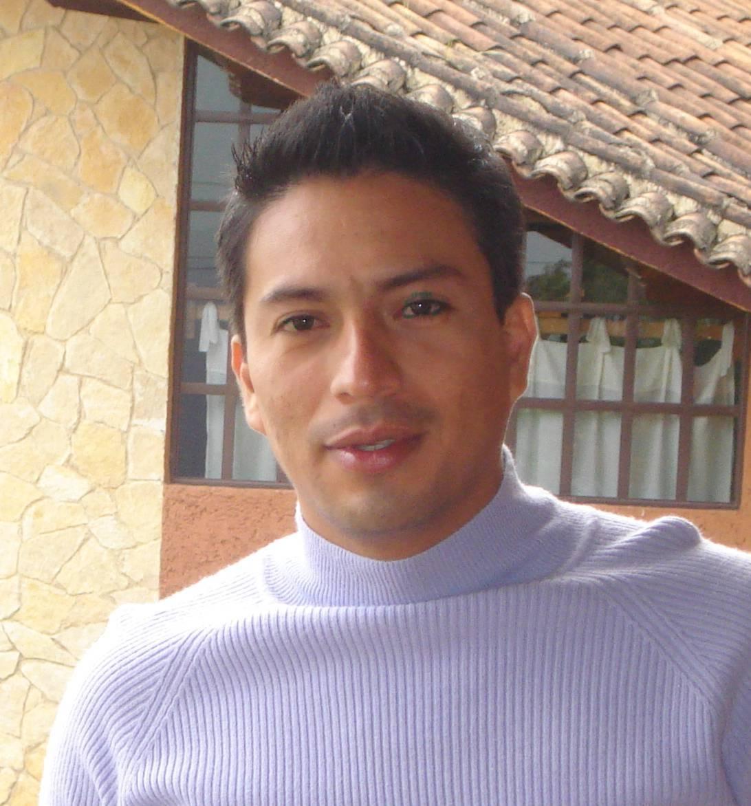 ADRIAN ALEJANDRO ALIAS ALFARO
