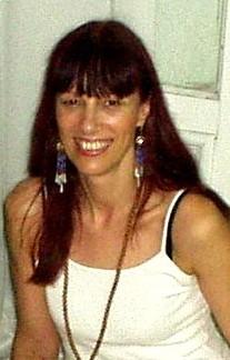 Helena Wroblewski
