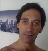 Miguel Cordoba