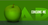 AppleGhost.com