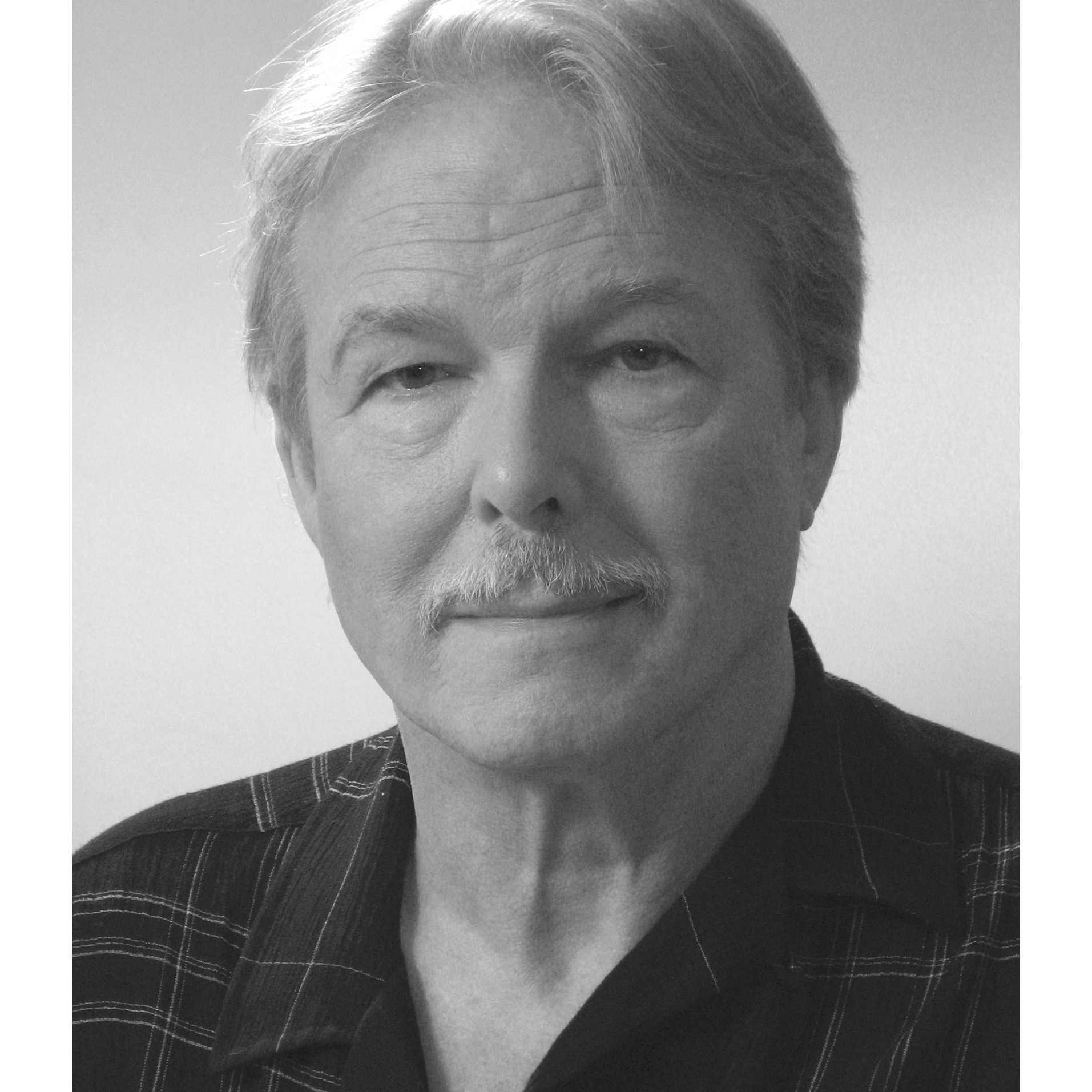 Robert C. Hammel