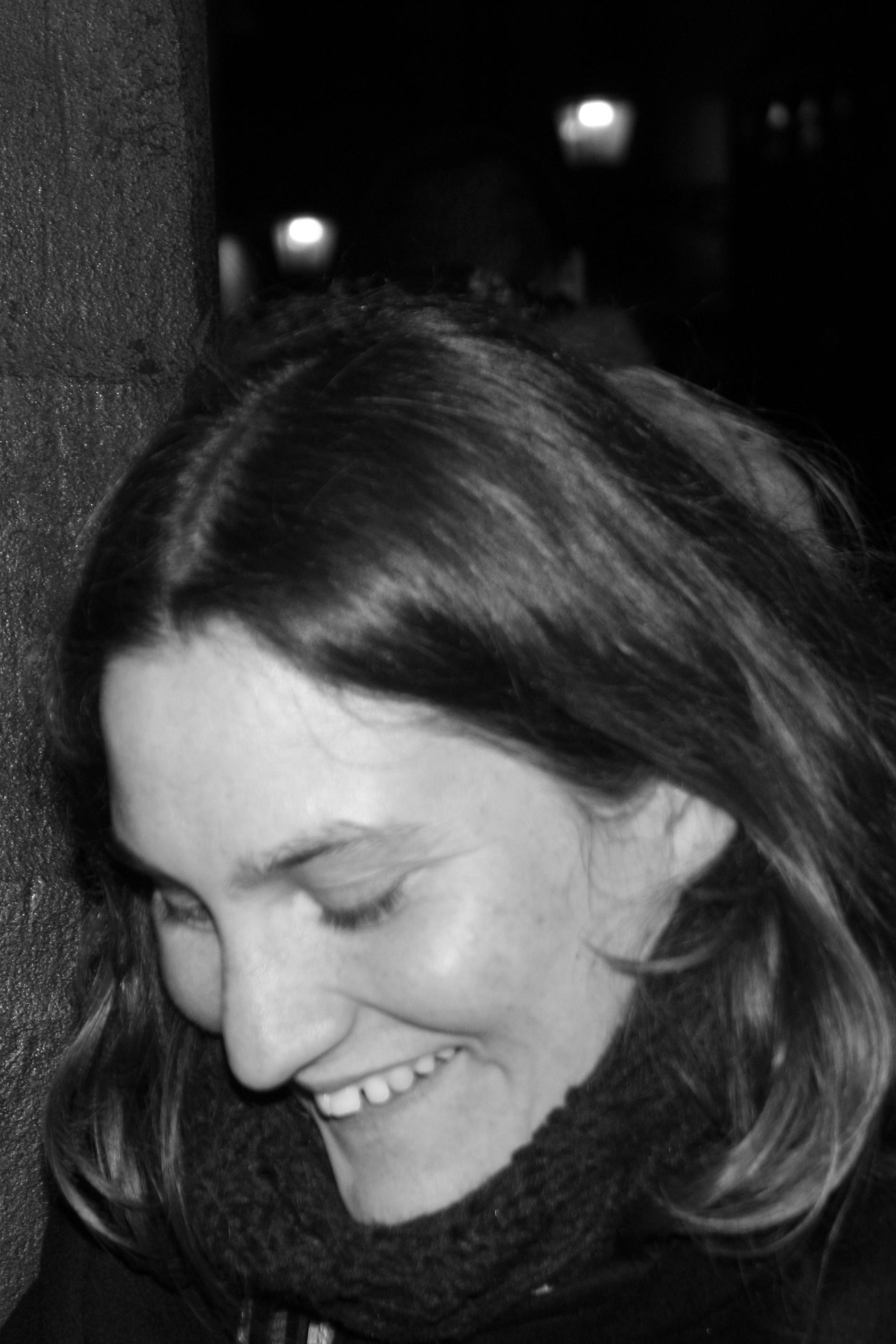 Ana Cecilia Adjiman