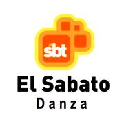 EL Sabato | Danza