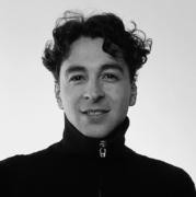 Carlos Cortizo