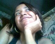 Thatielle Abreu