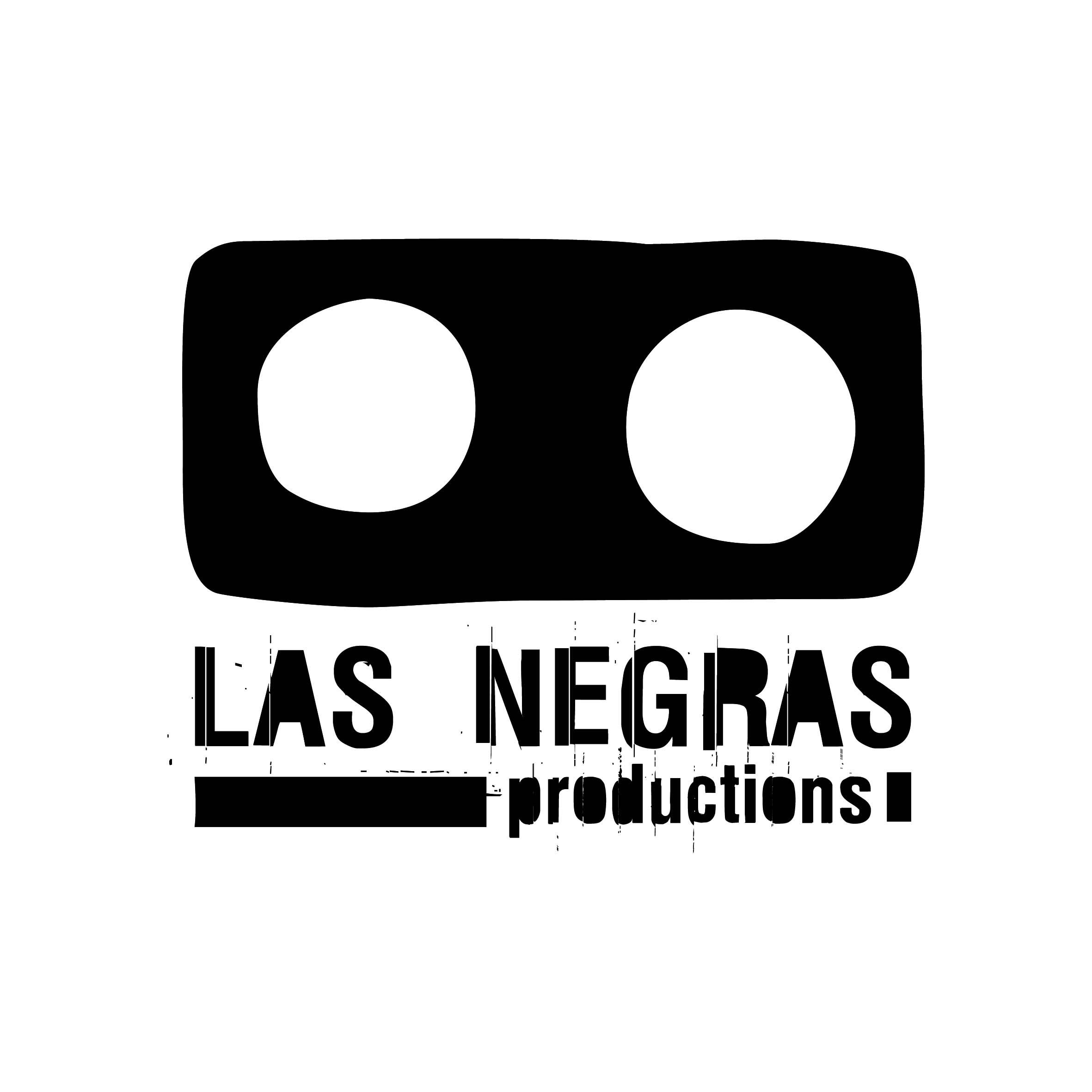 Las Negras Productions