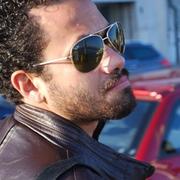 Filipe Itagiba