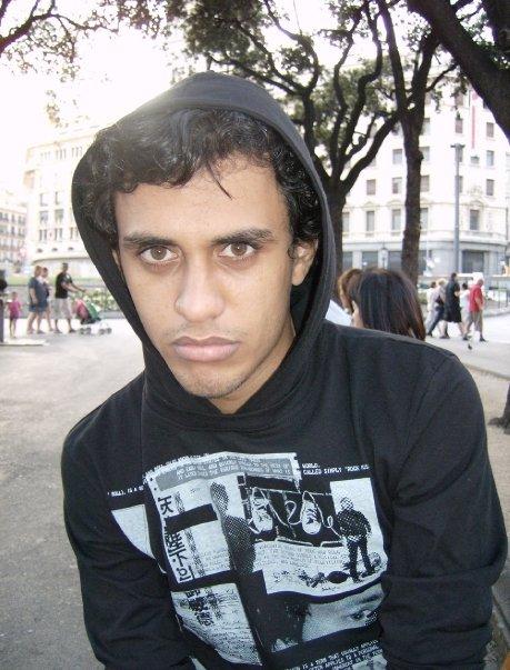 Reinaldo del Orbe